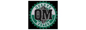 Quartzmasters